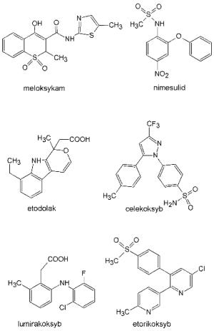 BÉRES B6-vitamin tabletta - Gyógyszerkereső - Hásdgszarszo.hu